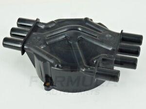 Distributor Cap Formula Auto Parts DCS1