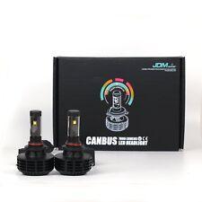JDM ASTAR 7G 7000LM 9006/HB4 Headlight LED Bulbs Low Beam Fog Light  Lamps White