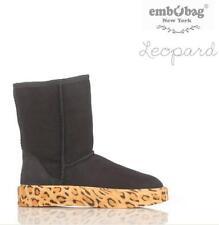 UGG, Bearpaw, Kirkland boot Sole Cover w/ shoehorn