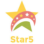 Star 5 Limited
