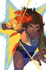 Ultimates #5 Yasmine Putri Women of Power Variant NM Marvel Comic