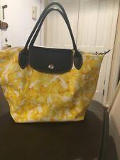Longchamp Tote Small Bags   Handbags for Women  f7553b9e85525
