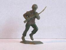 Marx American Vintage Toy Soldiers