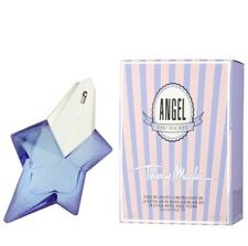Angel Eau Sucree Thierry Mugler Eau de Toilette 1.7 oz/50ml (Sealed Box) limited