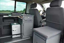 VW Bus T5 Multvan Küchenblock neu !!  Wohnmobilküche T4 Vito Sprinter Ducato TOP