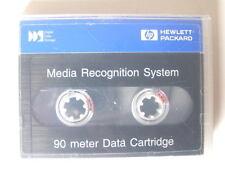 Cartouche de Données Sauvegarde HP DAT / DDS 4 mm L= 90m  90L0753T43