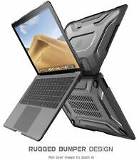 """SUPCASE Laptop Case For Apple MacBook Air 13.0"""" 2020/2018 Release (A2179/A1932)"""