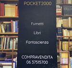 aafumetti