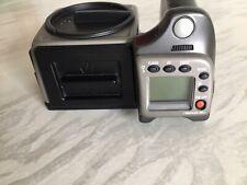 Hasselblad H2 Medium Format Camera, Body Only Medium Format   NEW LISTING