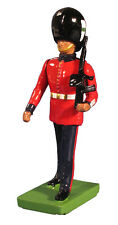BRITAINS SOLDIERS 48525 - Welsh Guard Marching