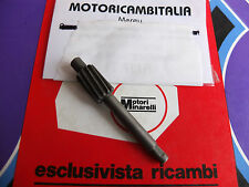 MINARELLI MOTORE RV4 APRILIA P4R INGRANAGGIO CONTAGIRI TACHOMETER DRIVEN GEAR