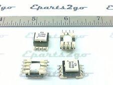 16x COOPER BUSSMANN CTX01-13905 39CH06D TRANSFORMER coil balun