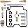 Orange Cycle Parts Carburetor Rebuild Kit for Yamaha YFM450 Grizzly IRS 2007-201