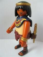 Playmobil Roman/Egyptian figure: Soldier with dagger NEW