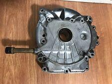 John Deere L100 Briggs & Stratton 31F707 Oil Pan Crank Case Cover