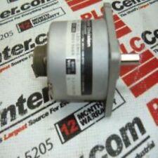 BEI SENSORS H25D-SS-100-ABZ-8830-LED-EM16-S / H25DSS100ABZ8830LEDEM16S (USED TES