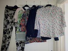 💚BUNDLE OF LADIES CLOTHES SIZE-12💚