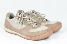 Simple Altus Men's Shoes, UK 8 / EU 42 / 9044