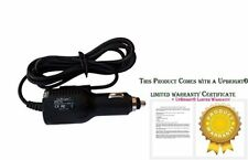 Replacement Sirius Xm PowerConnect Dc Power Cord Free Shipping, New, Free Ship