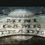 Mini Game Trade