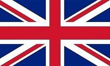 UK ,UNION JACK FLAG 1000 X 600 MM