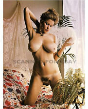 Art photograph print female girl nude woman photo picture model ROBERTA-169