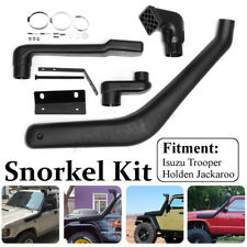 Unbranded Air Intake & Fuel Delivery Parts for Isuzu Trooper