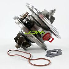 Opel / Vauxhall Astra  H / Zafira B 1.9CDTI 120HP 150HP Turbo Cartridge CHRA