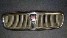Kühlergrill Frontgrill Rover 400  Bj. 95-99