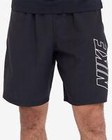 Nike Pantaloncini Shorts Dri-FIT Academy Nero con tasche 2020