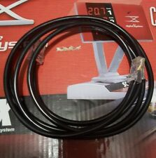 SCX Digital 20090 Connecting Cable bulk purchase
