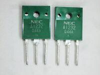 2SD675-2SD 675 D675 TRANSISTOR