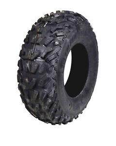 Kenda Pathfinder 18x7-7 2 PLY OEM Replacement Tire 18x7x7 K530 Single Tire