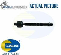 NEW COMLINE FRONT TIE ROD AXLE JOINT TRACK ROD GENUINE OE QUALITY CTR3204