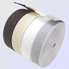 Rolladen Gurt 22mm Gurtband Elektrische Gurtwickler Getriebewickler 1,2mm dick