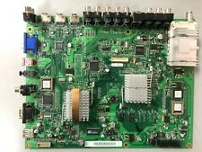 HP TV 55.3YG01.021G main board (motherboard) Be Tested.