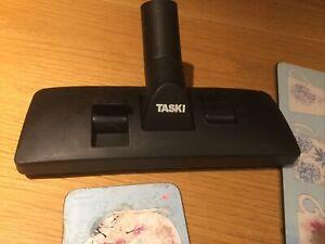 TASKI HOOVER HARD FLOOR BRUSH