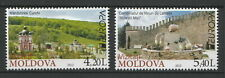 Moldova 2012 CEPT Europa 2  MNH stamps
