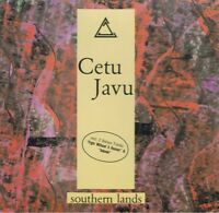 Cetu Javu - Southern Lands - CD Album NEU - Situations - Fight Without A Reason