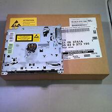 BMW CCC Navigazione Satellitare Sat Nav DISC Lettore DVD PLAYER unità sostitutiva