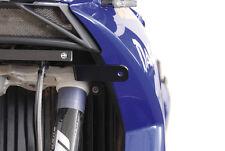 Kit Fixation Phare Antibrouillard HAWK SW MOTECH KTM ADVENTURE 950
