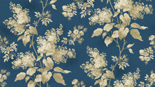 Large Blossom cotton fabric Size 55cm x50cm larger available.Sewing,Craft,Quilt