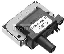12659 INTERMOTOR IGNITION COIL GENUINE OE QUALITY REPLACEMENT