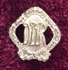 German DDR Badge Army Military