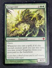 4x MTG: Jaddi Lifestrider Green Uncommon ROE Magic Rise of the Eldrazi