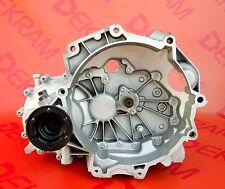 Getriebe VW Golf III 3 Passat Toledo 1.9 TDi CTN Getriebeöl GRATIS Garantie