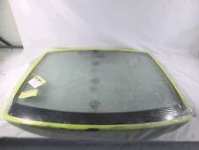 8200527984 WINDSCREEN GLASS CRYSTAL FRONT ATTACK ON RAIL RENAULT CLIO 1