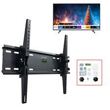 "TV Wall Mount Para Samsung UE65RU7020KXXU 65"" Smart 4K Ultra Hd Hdr LED 400x400"