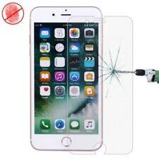 For Apple iPhone 6s 7 8 X - Tempered Glass Screen Protector