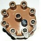 ACCEL 120326 DISTRIBUTOR CAP 1968-86 CHRYSLER DODGE PLYMOUTH V-8